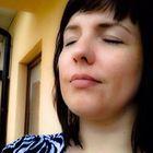 Marzanna Gondek Pinterest Account
