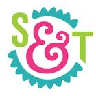 Sweets & Treats: Sprinkles, Baking & Party Supplies Pinterest Account