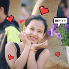Sally Trinh Pinterest Account