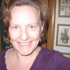 Susan J. Mayer Pinterest Account
