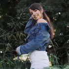 Marina Gómez Pinterest Account