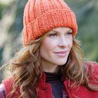 Knitting Hat Pinterest Account