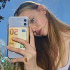 Emilymskw instagram Account