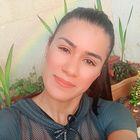 Michele Reis Pinterest Account
