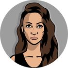 Veronika Vieyra Pinterest Account