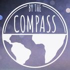 By The Compass! Eco-Travel & Sustainable Living Blog! Pinterest Account