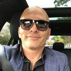 Lambros Bollas Pinterest Account