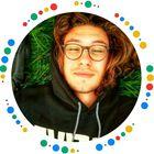 Emanuel Malay Pinterest Account