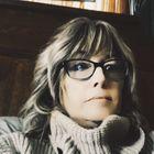 Gina Wooten Account