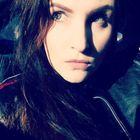 Lauren LeRogue instagram Account