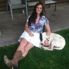 Kaylee Quarnberg Pinterest Account
