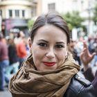 Flavia Bernárdez Pinterest Account