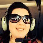 Allison Stapleton Pinterest Account
