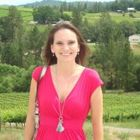 Melissa Joyner Chisholm Pinterest Account