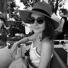 Ivona Karlone Pinterest Account