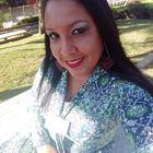 Roseli Aguiar instagram Account