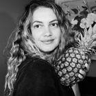 DANICA Pinterest Account