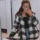 sydney b Pinterest Account
