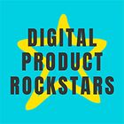 Digital Product Rockstars | Create and sell digital products instagram Account