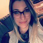 Nicole instagram Account