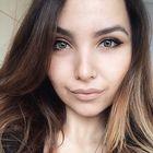 Rümeysa Gazi Pinterest Account