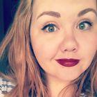 Angie Miller Pinterest Account