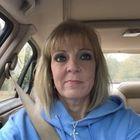 Teresa Gates's Pinterest Account Avatar