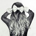@rachelsboutique Pinterest Account