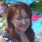 Holly Perkins Simon Pinterest Account
