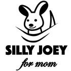 SillyJoey for Mom Pinterest Account
