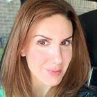 Jennifer Sexten Pinterest Account