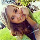 Katelyn Dolson Pinterest Account