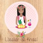 Kristel FROGER Pinterest Account