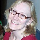 Julie Elak Pinterest Account