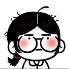 luo Pinterest Account