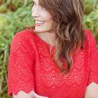 Rochelle Mangold | Five Marigolds Account