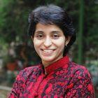ruzan khambatta