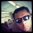 Marcos Carvalho Pinterest Account
