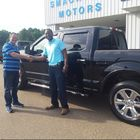 Smackover Motors Pinterest Account