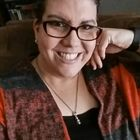 Lisa D. Mitchell's Pinterest Account Avatar