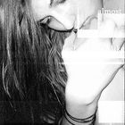 Jasmin Rumpf Pinterest Account
