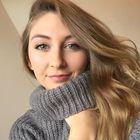 Emma Mckinlay-Key's Pinterest Account Avatar