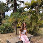 Carolina C Pinterest Account