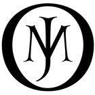Julie Moon Macbook Accessories JMM Pinterest Account