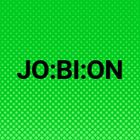 JO:BI:ON - Tech | Smart Home | Digital Life Pinterest Account