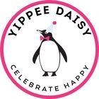 YIPPEE DAISY Pinterest Account