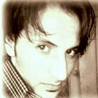 Mazhar Shah  Pinterest Account