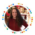 Isabella's Pinterest Account Avatar
