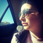 Mariana Rodriguez Pinterest Account