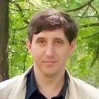Robert Savić Pinterest Account